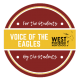 Voice of the Eagles